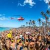 Latino House Set for Beach Party (DJ Cho)
