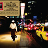 Buena Vista Social Club - El Carretero (At Carnegie Hall)
