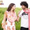 Ramaiya Vastavaiya - Jeene Laga Hoon------ dj alex