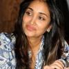 Jiyah khan with rj vishal 3 (interview Apr' 2010)