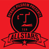 Free Download 'Sanctified' TCR Allstars at the Glade Festival 2005 (Remastered)