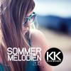Kool & Kabul - Sommermelodien 2013 | Free Download