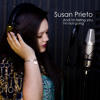 And i'm Telling you, i'm not going by Susan Prieto