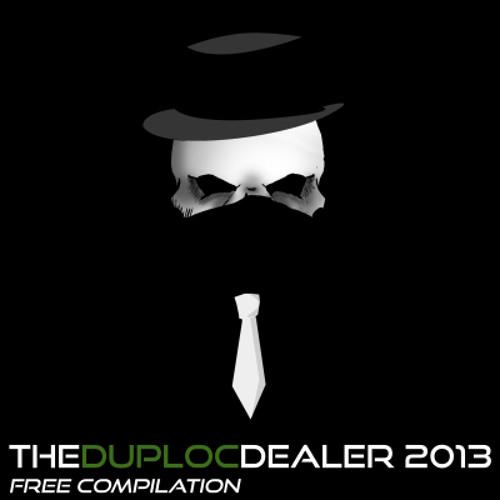 Airvalue - Dope Boy [TheDuplocDealer 2013 Free Compilation]
