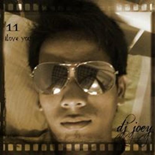 dj joey  party mix