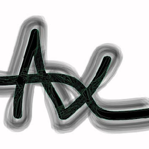 Ax-It's Odd