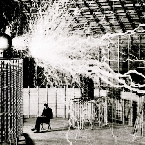 Jay Electronica - Exhibit A