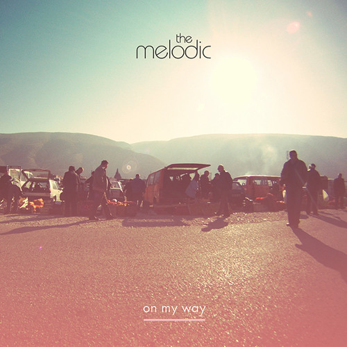 The Melodic- Roots