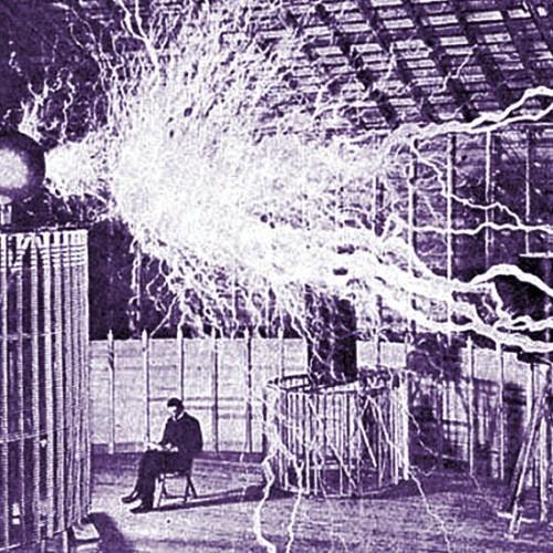 Jay Electronica - Exhibit C