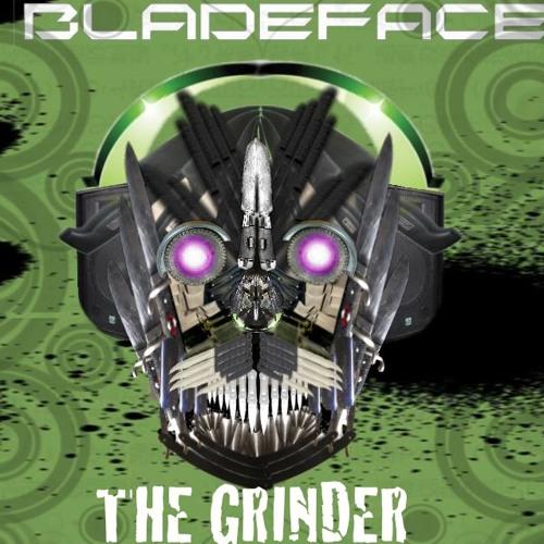 The Grinder (CLIP)