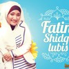 Fatin Shidqia Lubis - Sepohon Kayu.mp3