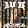 Lil B -Mona Lisa