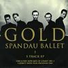 Spandau Ballet - GOLD (Paul Duré rmx 2003)