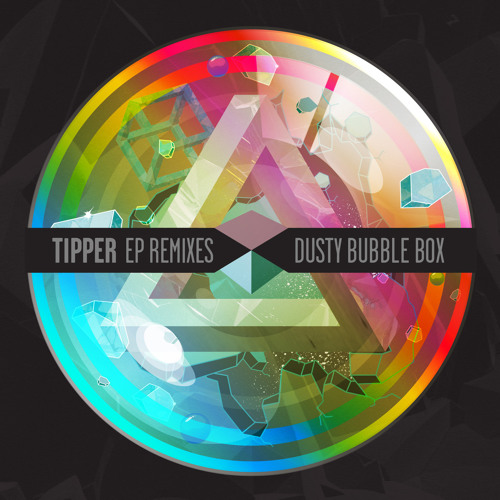 Tipper Shatterbox (VIP Mix)