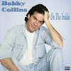 Bobby Collins | My Dog...Salsa Sauce