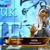 Fatin Shidqia Lubis - Sepohon Kayu ( lyrics ).mp3