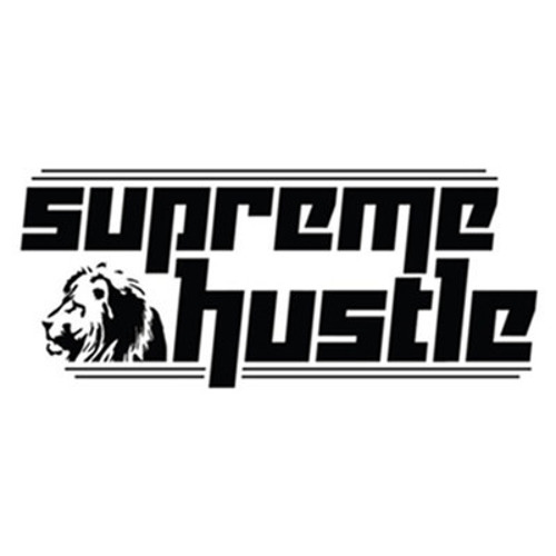 TheSK - F-Troop (Dual Shock Remix) [Forthcoming Supreme Hustle Recordings]