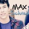 -Cant Hold Us- - Macklemore & Ryan Lewis (Max Schneider & Kurt Schneider Cover)