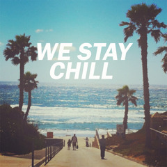 Chill Out Lounge Mix (Jazzy HipHop Acid Jazz Soul)