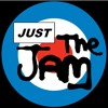 In The City - Just The Jam Live