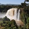 Ethiopia-Egypt Nile Controversy 360°