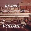 Rastas [Interlude] - Free Download