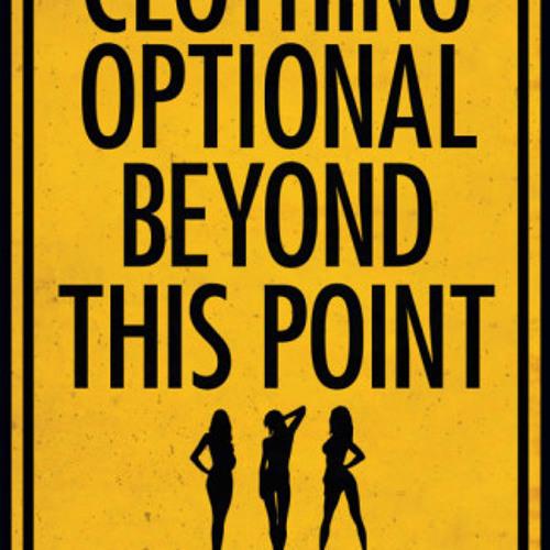 Clothing Optional (Beat the Heat)