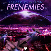 Jeeper Cussion - Frenemies (Preview) [PEEPU RECORDINGS]
