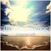 Antonis Kanakis feat. Anny Mperka-Otan Tha Mporeseis (Summer Edit)