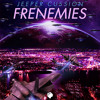 Jeeper Cussion - Frenemies (Preview)