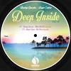 Rodrigo Gonzalez - Make Me Feel (Original Mix) Samambaia Records
