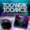 Too Weak To Dance - Goresan Tinta