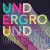 Underground Sounds Mixtape // June 3