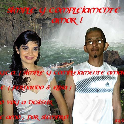 02 - F.E. (Fernando & Elisa)