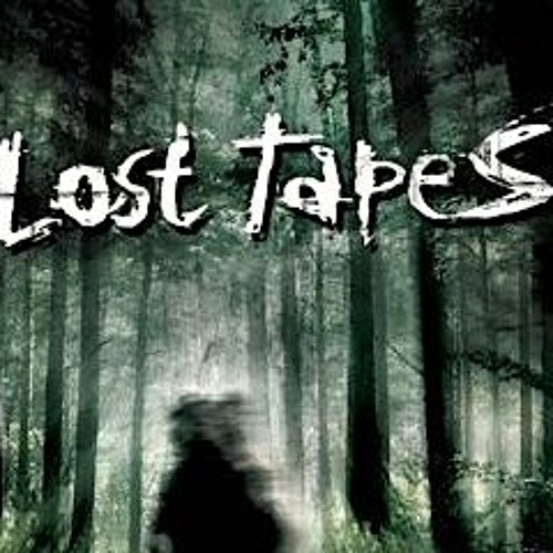 Lost Tapes: Little Red Riding Hood