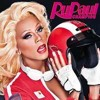 Cover Girl - RuPaul