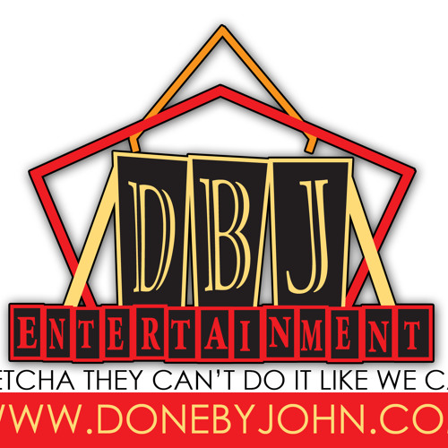 DBJ Productions Call 9012400362