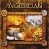 Masterplan - Heroes (8-Bit)
