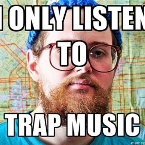 Officially Epic Trap Tuesday Mini Mix 8