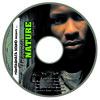 21 - justice - Xplosion of Nature Mixtape 2009 mixed by Mantagnata Sound
