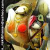 যুবতী রাধে || Juboti Radhe || সরলপুর || Shorolpur