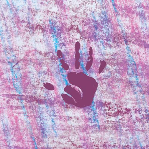 Kid Smpl - Cura (Deebs Remix)