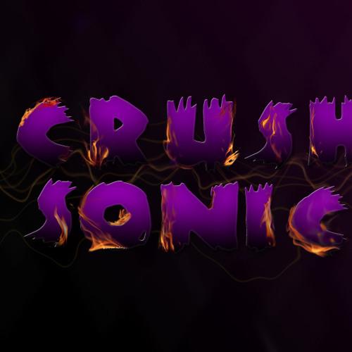 Seamless ft Veela-Sometimes (Crushsonic Version)