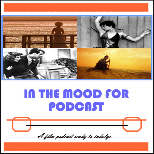 In the Mood for Compilation