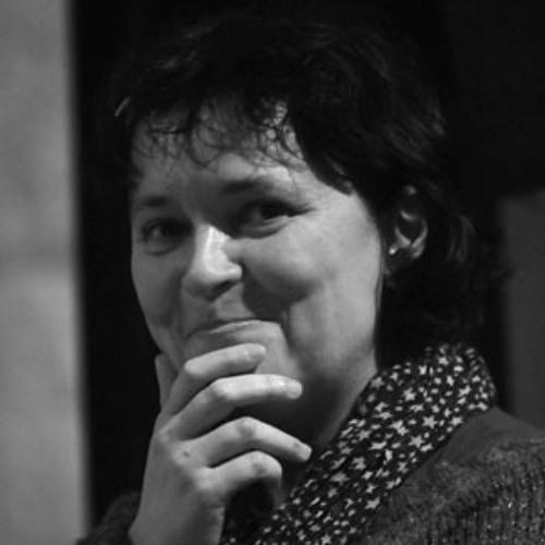 Talking Vrouz: Valérie Rouzeau and Susan Wicks