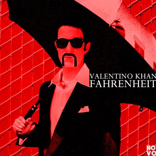Valentino Khan - Fahrenheit (Original Mix)