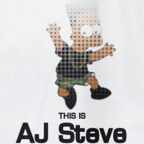 Freestyle mix by AJ Steve hiphop, trance, house, electro.