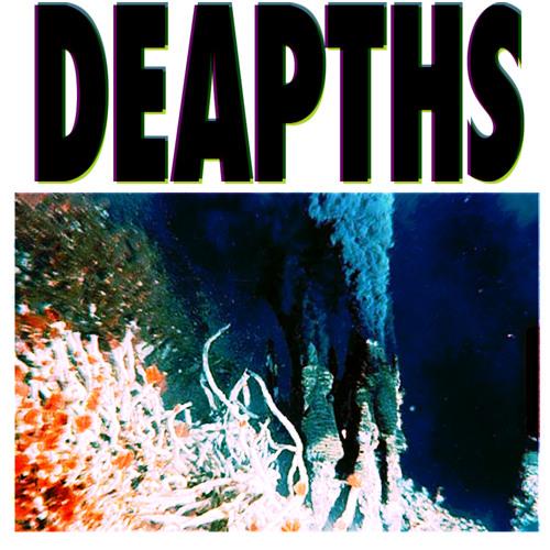 Deapths
