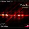 Dubbler - Merkurial (Original Mix)