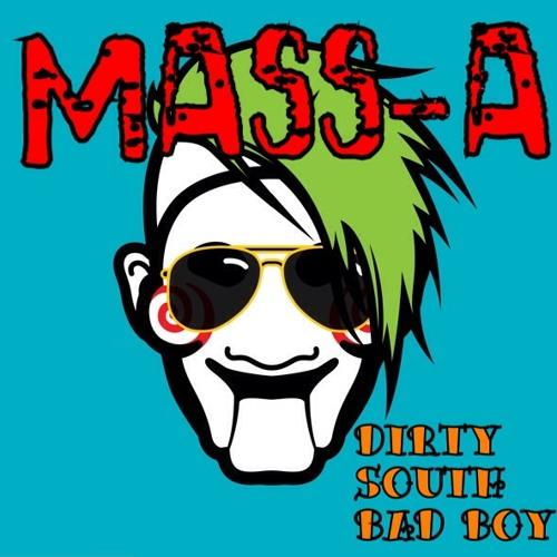 Mass-A --B@!tchs be Lovin IT (Free DL)